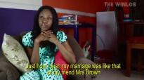 I Wish My Marriage Was Like  by Winlos.mp4