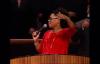 Benita Washington - I Love You Forever _ Glory To God.flv