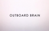 The Outboard Brain - Smartphone changes the way we amass, access, and assess the information.mp4