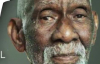 What happened to Dr. Sebi.mp4