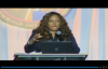 Dr. Cindy Trimm Preaching the FGBCF Pastors and Ministry Workers Conference.mp4