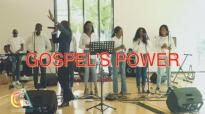 Centre Chrétien CCAC Assis sur le trône GOSPEL'S POWER.mp4