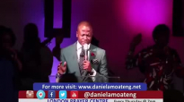 POWERFUL PROPHETIC PRAYER DECLARATION BY DANIEL AMOATENG AT THE LONDON PRAYER CE.mp4