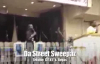 Da Street Sweepaz @W. Florida COGIC Convention Youth Concert.flv