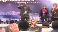 Pastor John Sagoe NIC.flv
