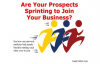 Watch 12 Prospects Knock Each Other Over To Join Business Opportunity.mp4