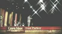 Ivan Parker - Love Is Like A River.flv