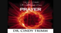 Dr. Cindy Trimm- The Atomic Power of Prayer.mp4