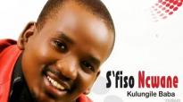 S'fiso Ncwane-Baba ngiyabonga.mp4