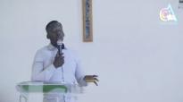 UNE VIE DE SACRIFICES vol 1 pasteur Andy Ubatelo ccac.mp4