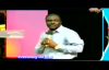 Soteria_ # Christ The Reason Behind All Things Part Three# (Dr. Abel Damina).mp4