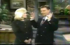 Kenneth Copeland - The Revelation Of The Spirit (3-27-94) -
