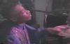 Ricky Dillard & New G - God Is In Control.flv