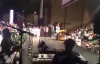 Alexis Spight (Sunday's Best) sings @ the 31st TN Central COGIC Convocation.flv