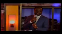Dr. Abel Damina_ Understanding the Church and the Local Church - Part 3.mp4