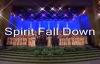 Spirit Fall Down The Brooklyn Tabernacle Choir