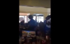Mississippi Mass Choir God's On Your Side At IHOP Near Detroit, Michigan.flv