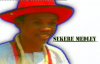 Prince McDan Amaefula in Sekere-Be Patient- 4