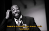 Rebuild Your Mind For Success! - Les Brown (with subtitles).mp4