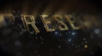 Presence Tv Channel ( Prayer Mountain ) June 2,2017 With Prophet Suraphel Demissie.mp4
