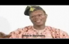 Africa Gospel Music Movies- Different Africa Gospel Singers- 11