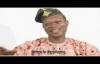 Africa Gospel Music Movies- Different Africa Gospel Singers- 11