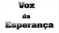MISS ISA REIS 11 Aniversario da Mocidade VOZ DA ESPERANA