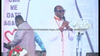 Open Doors 1 By Revd. Amb. Don Odunze Jnr.mp4