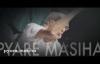 Pastor Robin Almeida -KABRISTAAN SE NAYEE DASTAAN -1 (Hindi).flv