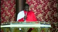Isa El-Buba Live Stream (13).mp4