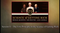 The Science of Getting Rich - Session 04.mp4