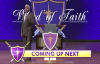 Bishop Dale Bronner - Find Your Tribe.mp4