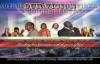 CHARLES DEXTER A. BENNEH - POWER ENCOUNTER FEB 2013 EP 3_ MY COUNSEL SHALL STAND PT1 - ROYALHOUSE.flv