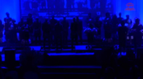 LAGOS COMMUNITY GOSEPL CHOIR LCGC 2017 EASTER CONCERT - He Lives in You.mp4