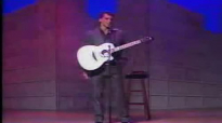 Carman Soap Song.flv