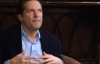 Peter Guber and Tony Robbins_ The Stories We Tell.mp4