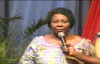Testimonies from Pastor Chris Ojigbani's Marriage seminars (5).flv
