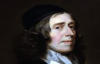 Puritan John Owen Sermon  The Beauty and Strength of Zion