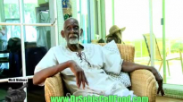 Dr Sebi Confirms that there is no disease that can't be cured.compressed.mp4