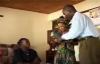 AIC KAMBARAGE CHOIR- WATANGA NINI- TANZANIA GOSPEL MUSIC.mp4