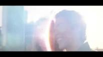 Look Again - Joel Osteen.mp4