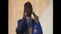 Prayer to Quench the Rage of the Wicked - Dr D K Olukoya.mp4
