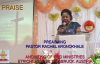 PRAISE 2 by Pastor Rachel Aronokhale  Anointing of God Ministries  July 2021.mp4