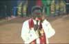 NO MORE WEEPING BY REV FR EMMANUEL OBIMMA.flv
