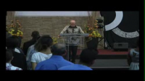 The breathe of God Bishop Robin Oliver.flv