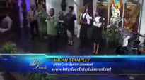 Micah Stampley TBN - Son of God - Feb 1 2016.flv