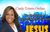 Cindy Trimm - God is your ever present help Turn to Him.mp4