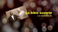 Pasteur bony.flv