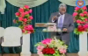 MBS 2014_ LAYING UP OUR TREASURES IN HEAVEN by Pastor W.F. Kumuyi.mp4