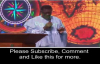 Dr Mensa Otabil _ In the Corridors of Power Part 3 (Gaining Access).mp4